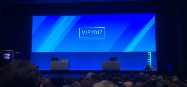NI VIP 2017
