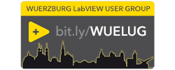 WUELUG (Würzburg LabVIEW User Group)