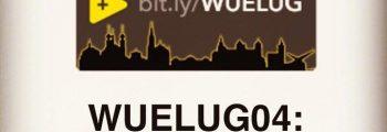 WUELUG04