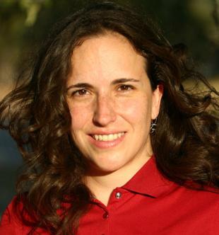 Fabiola De la Cueva