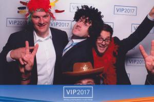 VIP2017 1