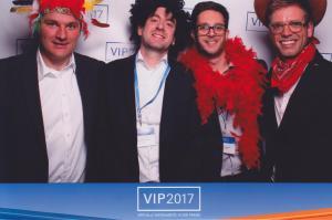 VIP2017 2