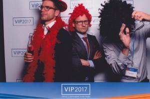 VIP2017 3