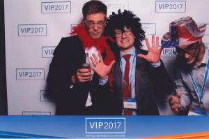 VIP2017 4