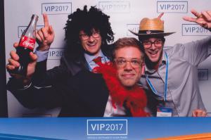 VIP2017 5
