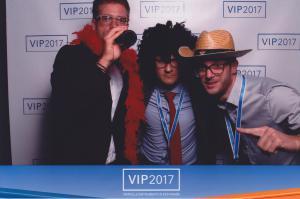 VIP2017 6